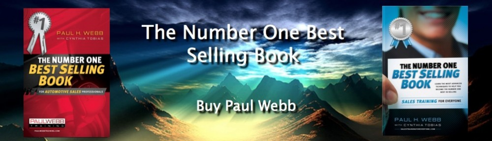 The Number One Best Selling Book
